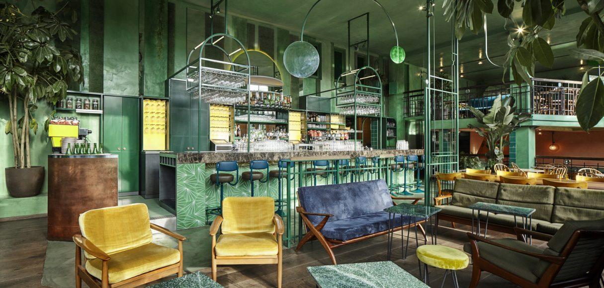 11_bar-botanique-cafe-tropique_studio-modijefsky_inspirationist