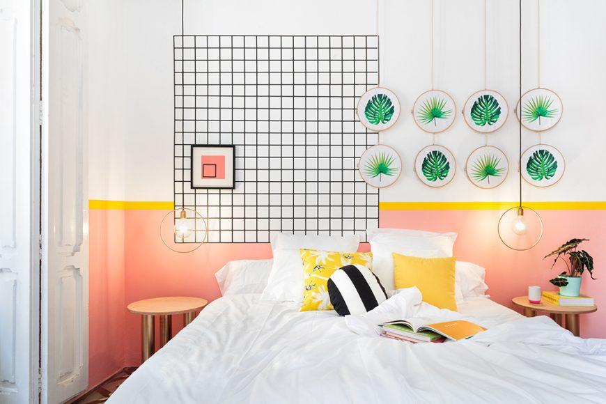 14_Masquespacio_Valencia Lounge Hostel_Inspirationist