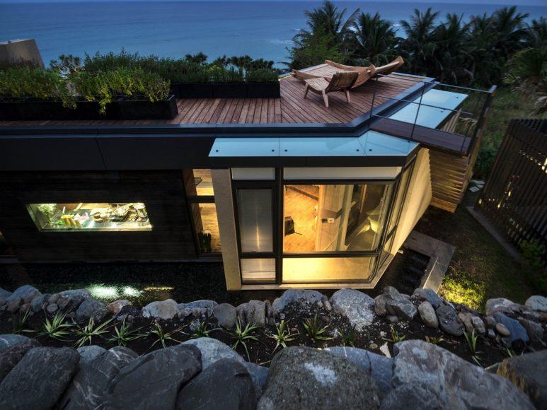 1_Atolan-House_Create-Think-Design-Studio_Inspirationist