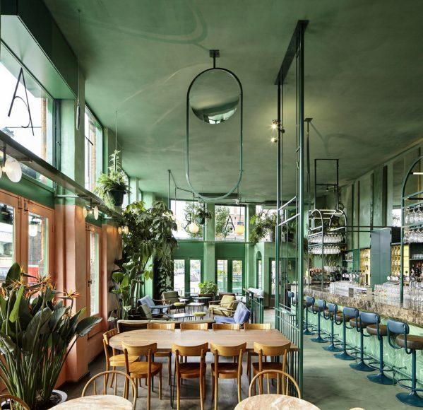 1_bar-botanique-cafe-tropique_studio-modijefsky_inspirationist