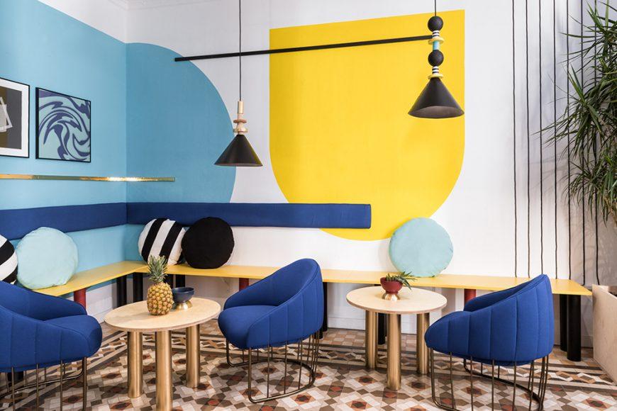 5_Masquespacio_Valencia Lounge Hostel_Inspirationist
