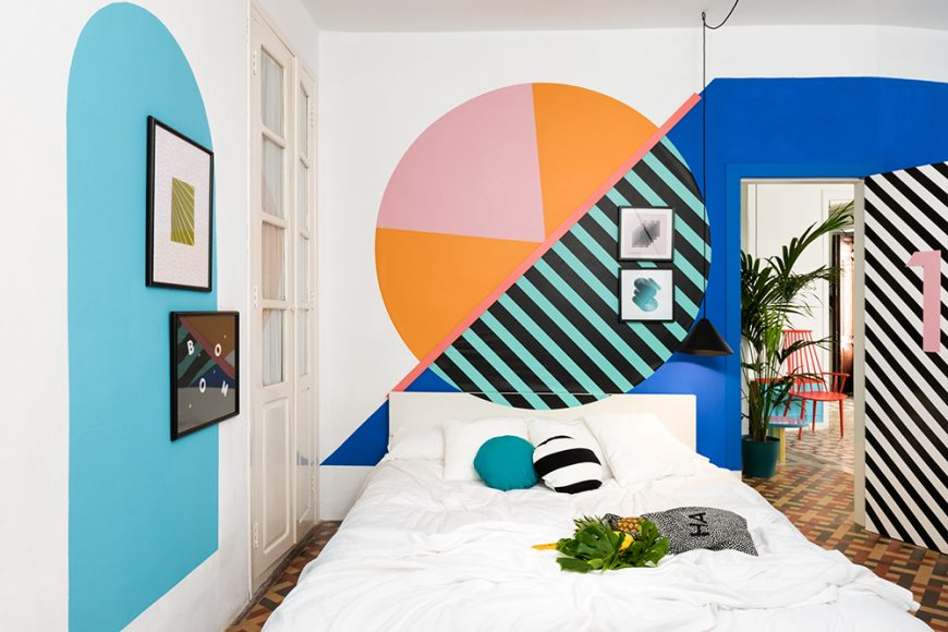 6_Masquespacio_Valencia Lounge Hostel_Inspirationist