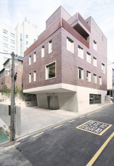 1_nonhyeon-101-1_stocker-lee-architetti_inspirationist