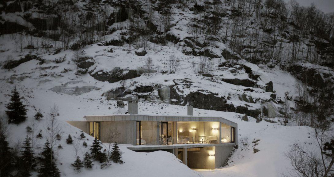 1_sirdalen-house_filter-arkitekter_inspirationist