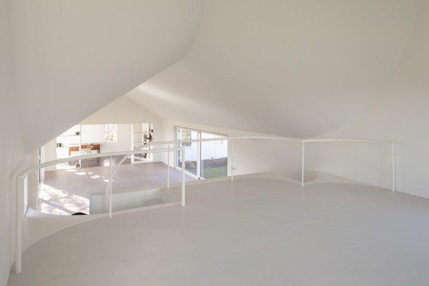 3_house-in-ireland_markus-schietsch-architekten_inspirationist