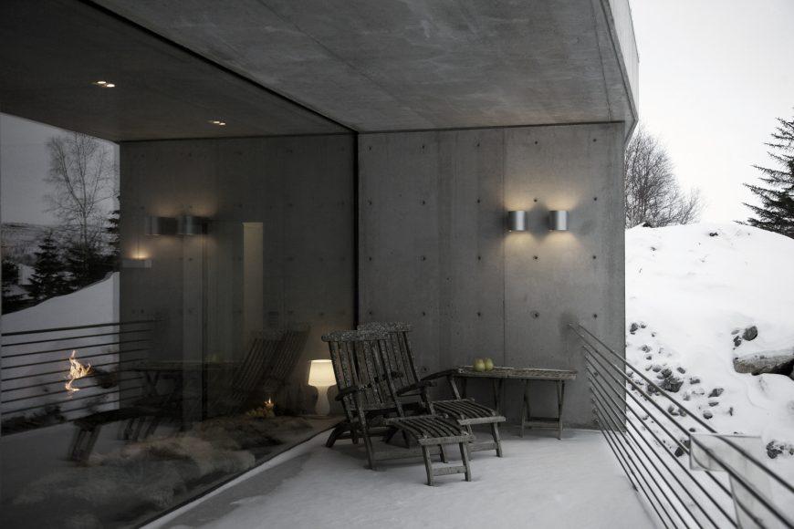 4_sirdalen-house_filter-arkitekter_inspirationist