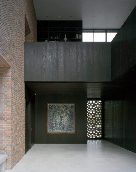 5_highgate-house_carmody-groarke_inspirationist