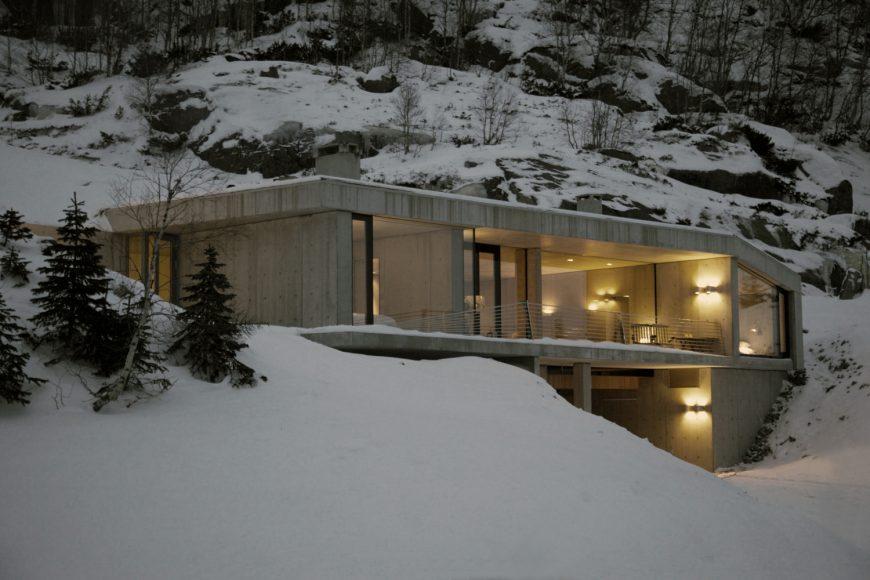 7_sirdalen-house_filter-arkitekter_inspirationist
