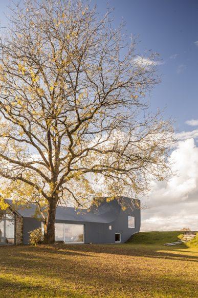 8_house-in-ireland_markus-schietsch-architekten_inspirationist