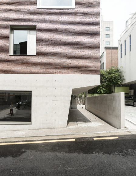 9_nonhyeon-101-1_stocker-lee-architetti_inspirationist