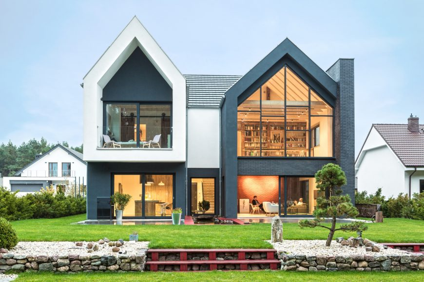 10_fence-house-_mode-lina-architekci_inspirationist