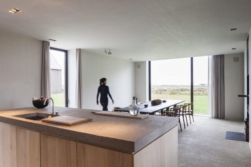 11_residence-dbb_govaert-vanhoutte-architects_inspirationist