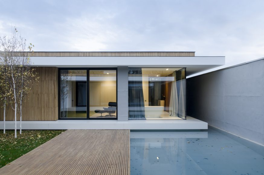 13_piano-house_line-architects_inspirationist