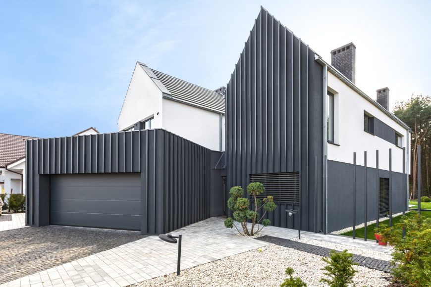 1_fence-house-_mode-lina-architekci_inspirationist