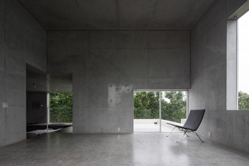 1_house-in-akitsu_kazunori-fujimoto-architectassociates_inspirationist