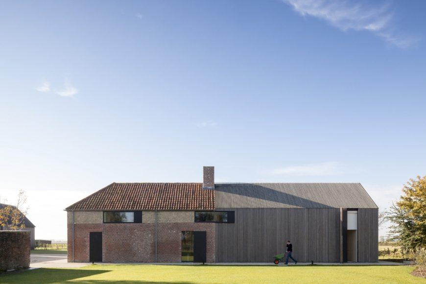 1_residence-dbb_govaert-vanhoutte-architects_inspirationist