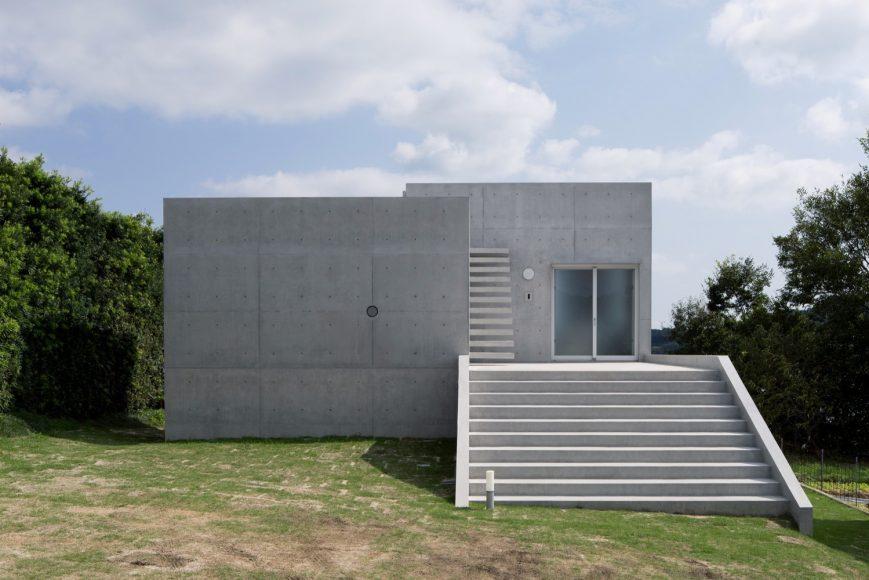 2_house-in-akitsu_kazunori-fujimoto-architectassociates_inspirationist