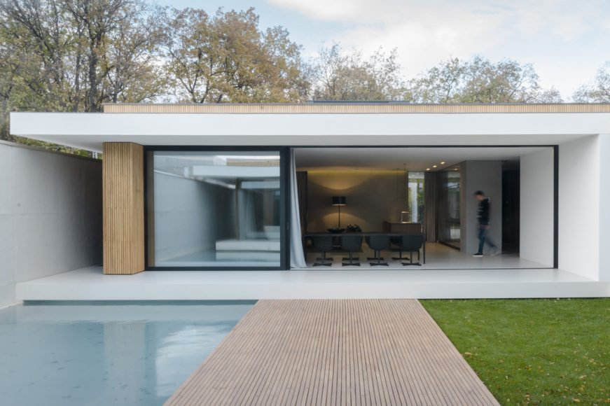 2_piano-house_line-architects_inspirationist