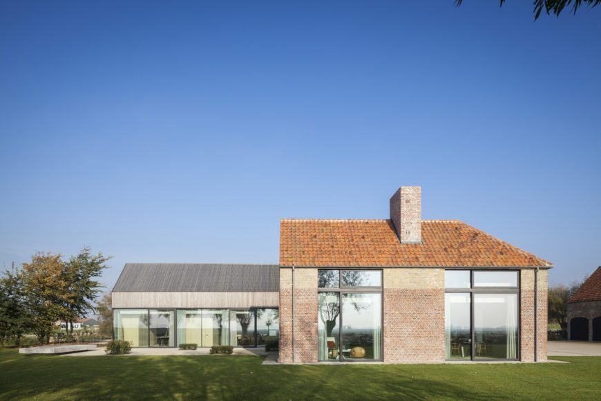 2_residence-dbb_govaert-vanhoutte-architects_inspirationist