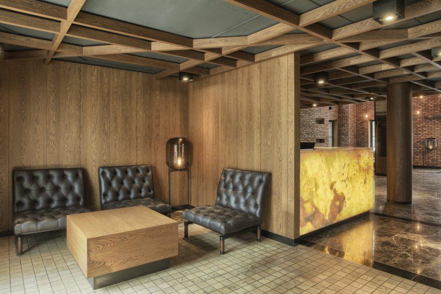 3_almond-hotel_ideograf_inspirationist