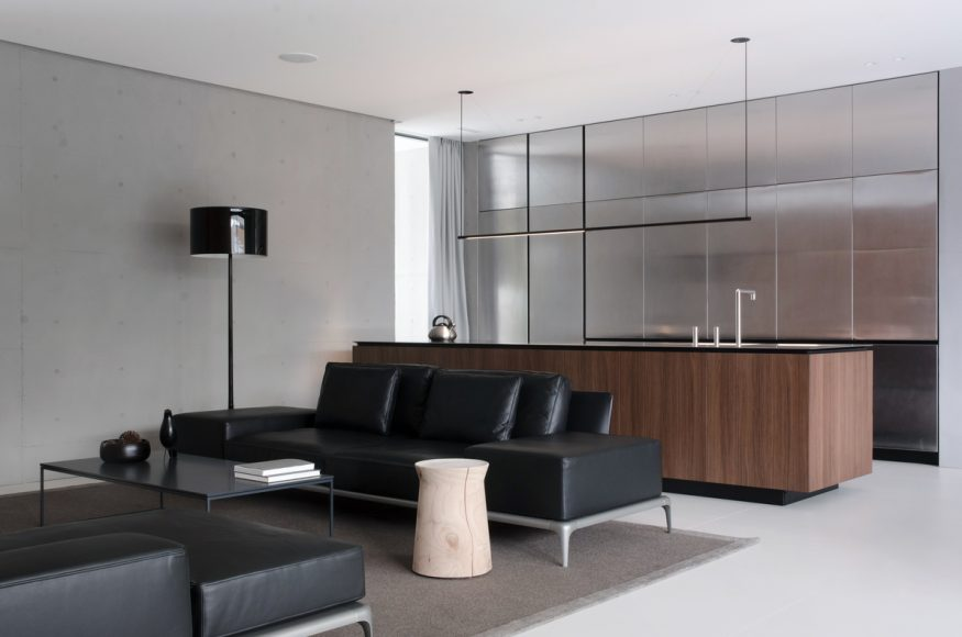 5_piano-house_line-architects_inspirationist