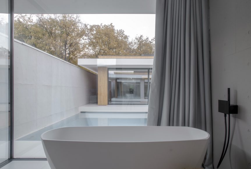 9_piano-house_line-architects_inspirationist