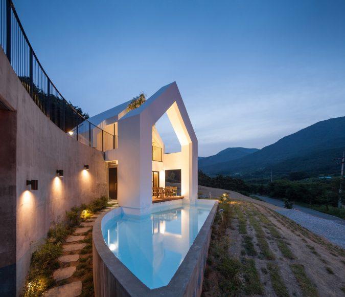 12_Baomaru House_Rieuldorang Atelier_Inspirationist