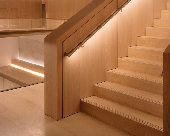 12_london-design-museum_rory-gardiner_inspirationist