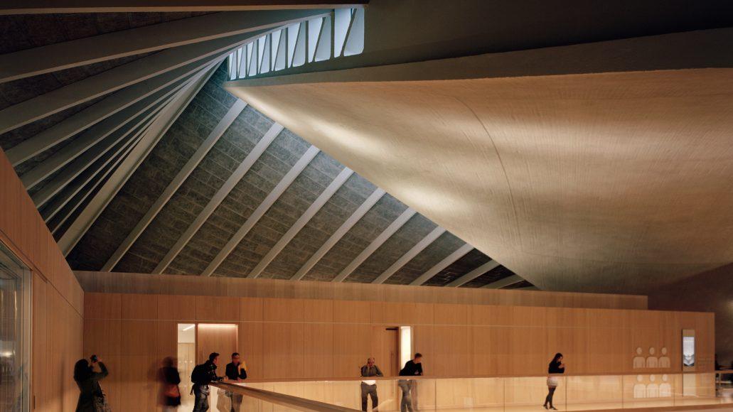 1_london-design-museum_rory-gardiner_inspirationist