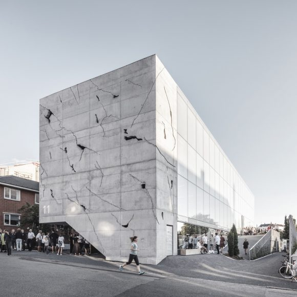 1_sonnesgade-11_sleth-architects_inspirationist
