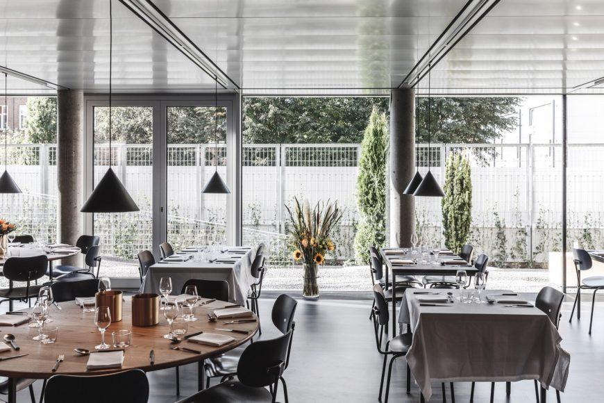 2_sonnesgade-11_sleth-architects_inspirationist