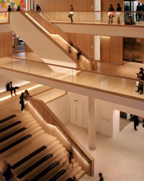 3_london-design-museum_rory-gardiner_inspirationist