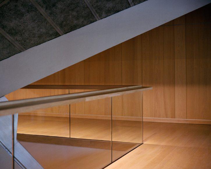 7_london-design-museum_rory-gardiner_inspirationist
