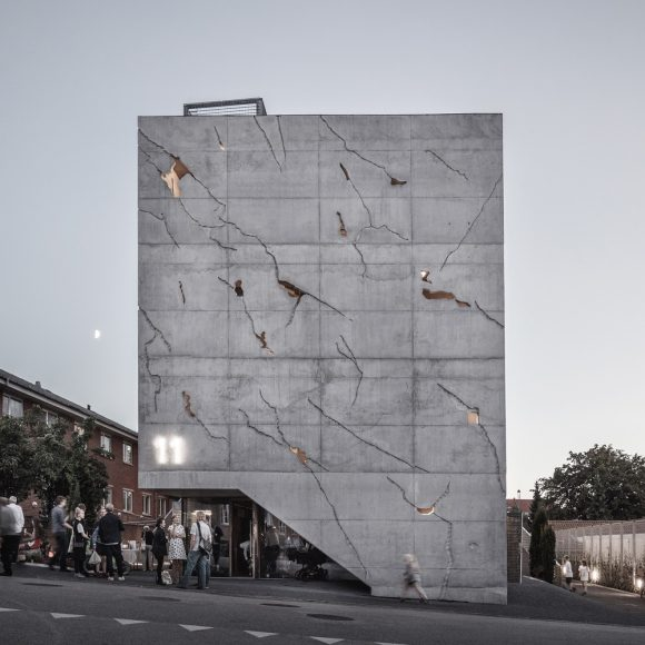7_sonnesgade-11_sleth-architects_inspirationist