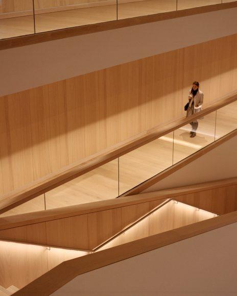 9_london-design-museum_rory-gardiner_inspirationist