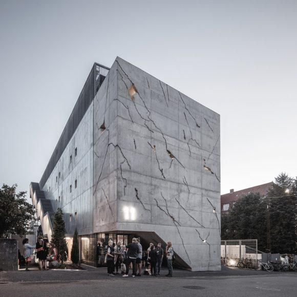 9_sonnesgade-11_sleth-architects_inspirationist