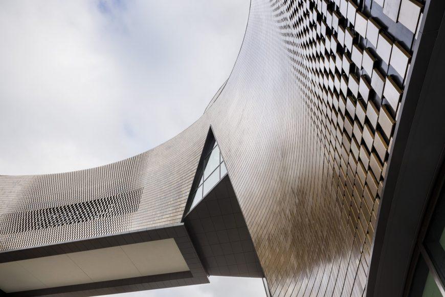 7_Studio Bell_Allied Works Architecture_Inspirationist