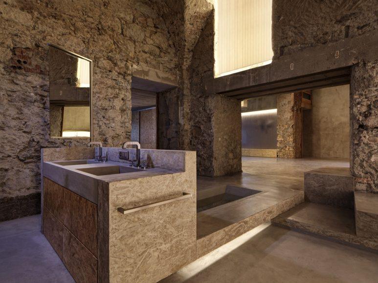 1_House Z22_Warehouse F88_Gus Wüstemann Architects_Inspirationist