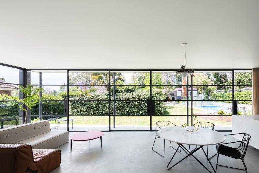 2_House Au Yeung_Tribe Studio Architects_Inspirationist