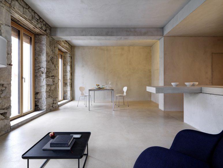 2_House Z22_Warehouse F88_Gus Wüstemann Architects_Inspirationist