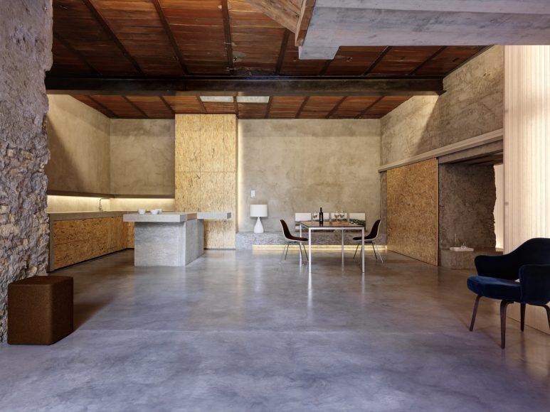 3_House Z22_Warehouse F88_Gus Wüstemann Architects_Inspirationist