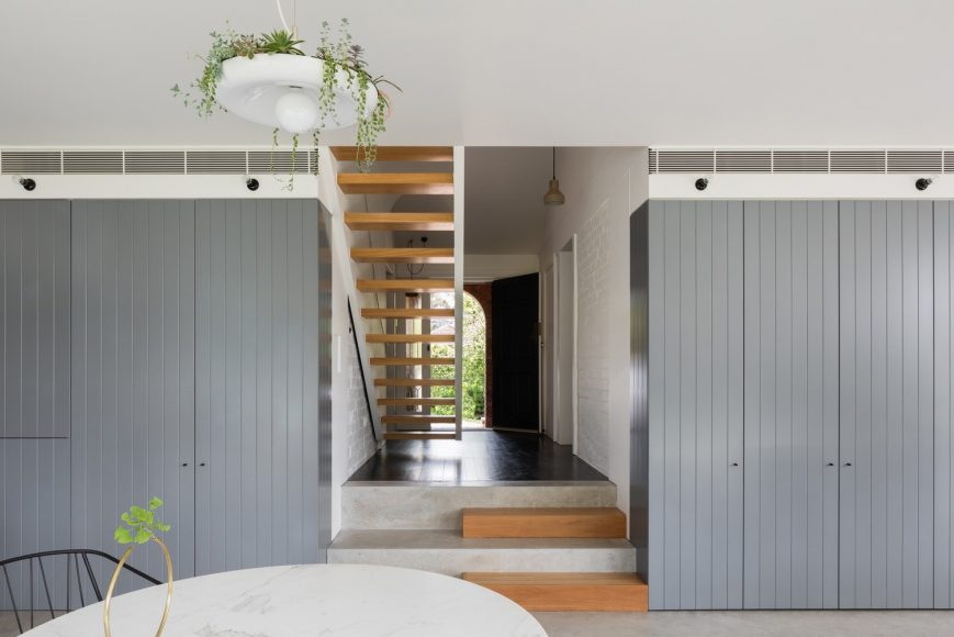 4_House Au Yeung_Tribe Studio Architects_Inspirationist