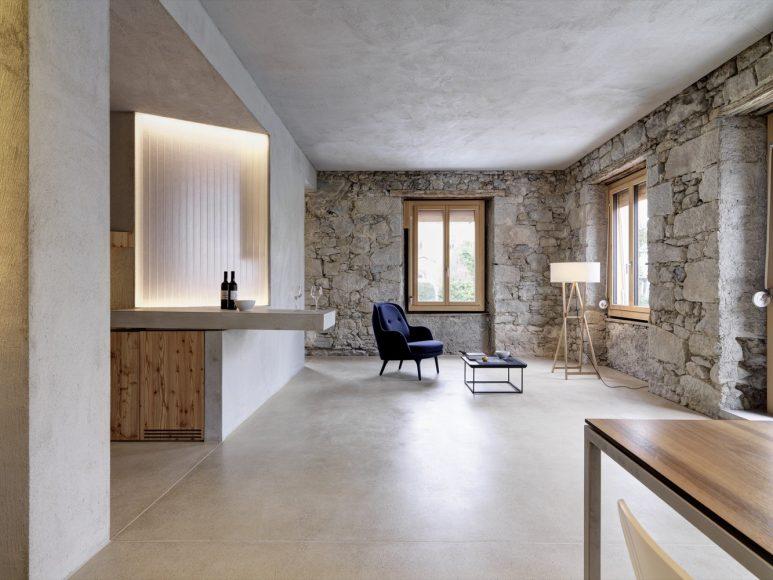 6_House Z22_Warehouse F88_Gus Wüstemann Architects_Inspirationist