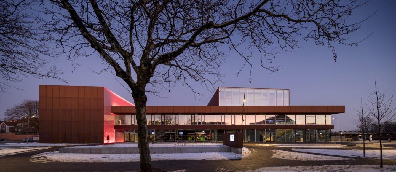 6_Vendsyssel Theatre_schmidt hammer lassen architects_Inspirationist
