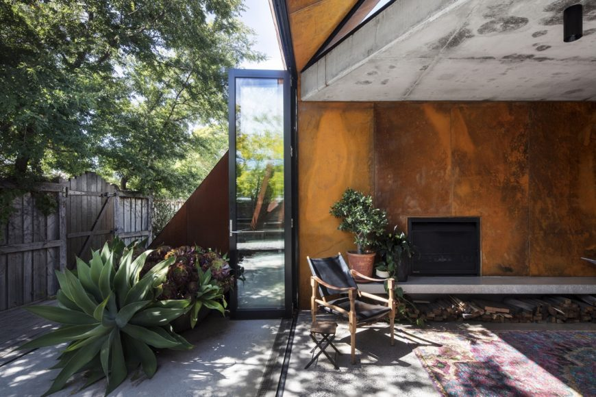 6_Wheat House_Damian Rogers Architecture_Inspirationist