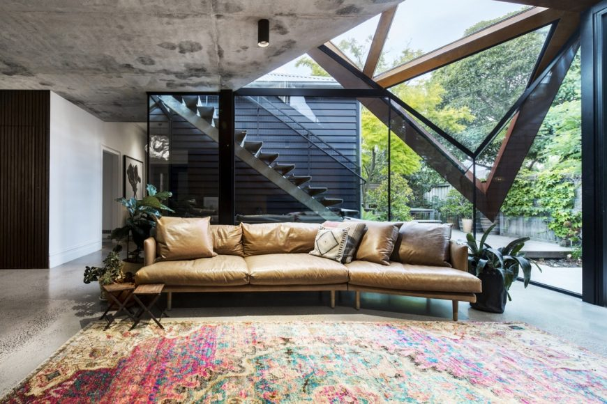 7_Wheat House_Damian Rogers Architecture_Inspirationist