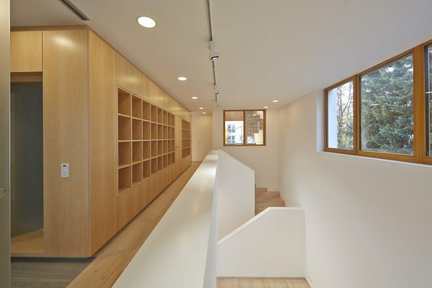 7_Wohnhaus am Hainerweg_JOP Architekten_Inspirationist