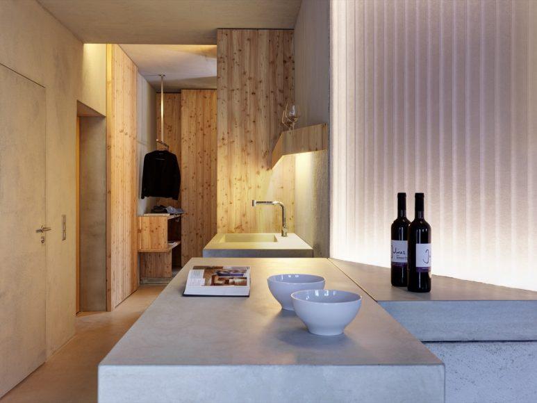 9_House Z22_Warehouse F88_Gus Wüstemann Architects_Inspirationist