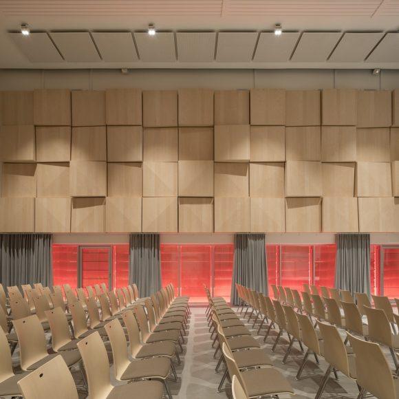 9_Vendsyssel Theatre_schmidt hammer lassen architects_Inspirationist