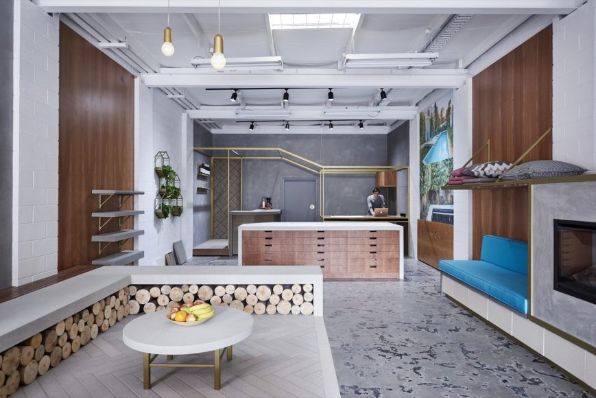 1_Anston Architectural_Dan Gayfer Design_Inspirationist